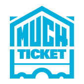 Powered By MuchTicket s.l.